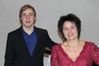 Manuela Garrido und Elie Jolliet 7 - Lenk
